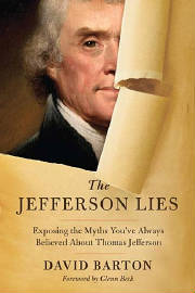 Jefferson-Lies.jpg