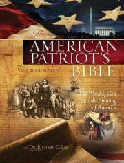 american-patriots-bible-large.jpg